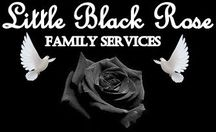 Little Black Rose Family Services
